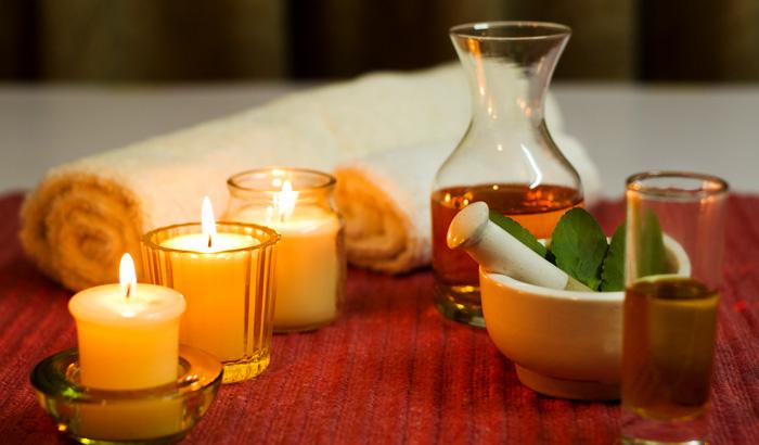 Escort femme nuru homosexuell massage stockholm